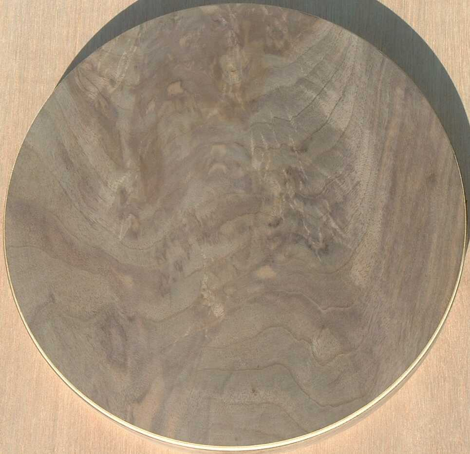 Products - Gill Manufacturing - Quality Hand Crafted Banjo
